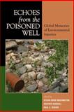Echoes from the Poisoned Well 9780739109120