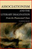 Associationism and the Literary Imagination 9780748609123