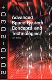 Advanced Space System Concepts and Technologies 9781884989124