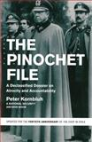 The Pinochet File 40th Edition
