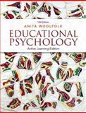 Educational Psychology 12th Edition