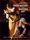 Janson's Basic History of Western Art 8th Edition