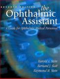 Ophthalmic Assistant 9780323009133