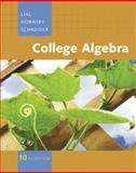 College Algebra 10th Edition
