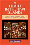 A Death in the Tiwi Islands 9780521479134