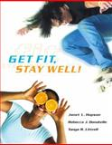 Get Fit, Stay Well! 9780805379143