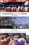 Understanding Japanese Society 4th Edition