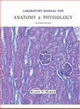 Laboratory Manual for Anatomy and Physiology 9780805359145
