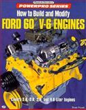 How-To Build and Modify Ford 60 Degree Engines 9780879389147