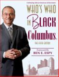 Who's Who in Black Columbus 9781933879147