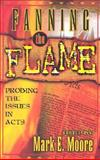 Fanning the Flame 9780899009148