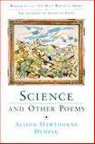 Science and Other Poems 9780807119150