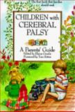 Children with Cerebral Palsy 9780933149151