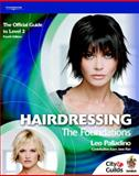 Hairdressing - The Foundations 9781861529152
