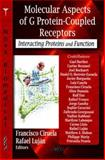Molecular Aspects of G Protein-Coupled Receptors 9781600219153