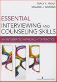 Essential Interviewing and Counseling Skills 1st Edition