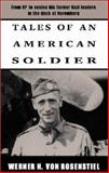 Tales of an American Soldier 9780738839158