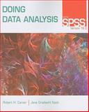 Doing Data Analysis with SPSS® 5th Edition