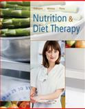 Nutrition and Diet Therapy 9780495119166