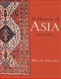 A History of Asia 6th Edition