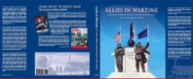 Allies in Wartime 9780965389167
