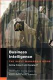 Business Intelligence 1st Edition