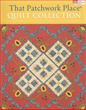 That Patchwork Place Quilt Collection 9781564779168