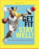Get Fit, Stay Well! Brief Edition 3rd Edition
