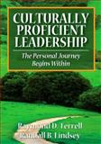 Culturally Proficient Leadership 1st Edition
