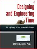 Designing and Engineering Time 9780321509185