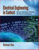Electrical Engineering in Context 1st Edition