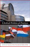 Global Political Parties 9781842779187