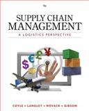 Supply Chain Management 9th Edition
