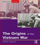 The Origins of the Vietnam War 1st Edition