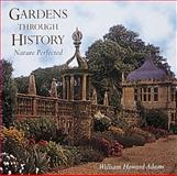 Gardens Through History