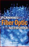 Planning Fiber Optics Networks 9780071499194