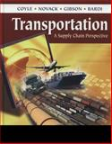 Transportation 7th Edition