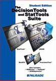 Decision Tools and Stat Tools Suite 9780534359195