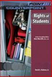 Rights of Students 9780791079201