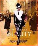 Decades of Beauty 9780816039203