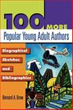 100 More Popular Young Adult Authors 9781563089206