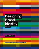 Designing Brand Identity 4th Edition