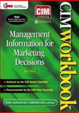 Management Information for Marketing Decisions 9780750649223