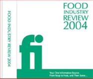 Food Industry Review 9780971969223
