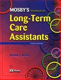 Mosby's Textbook and Workbook Package for Long-Term Care Assistants 9780323019224