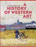 A History of Western Art 5th Edition