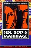Sex, God, and Marriage 9780874869231