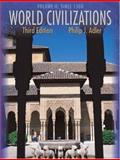 World Civilizations 3rd Edition
