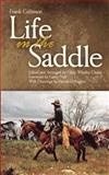 Life in the Saddle 9780806129235