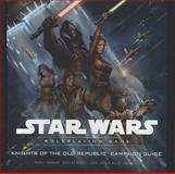 Knights of the Old Republic Campaign Guide 9780786949236
